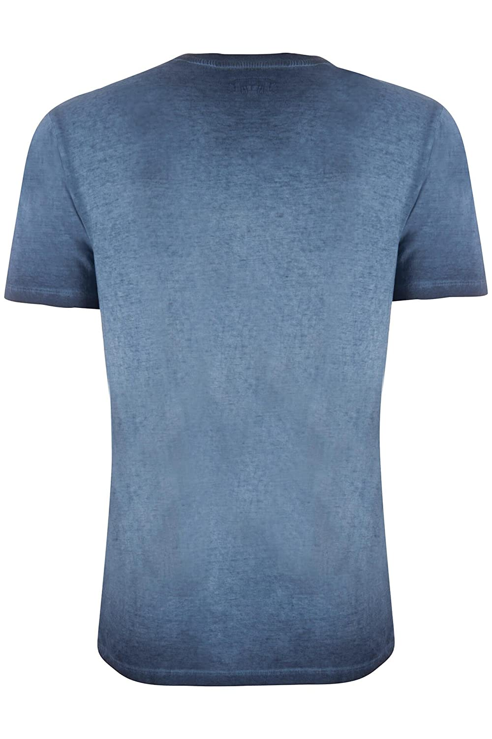 4807c688 Armani Jeans T Shirts Sale - Aztec Stone and Reclamations