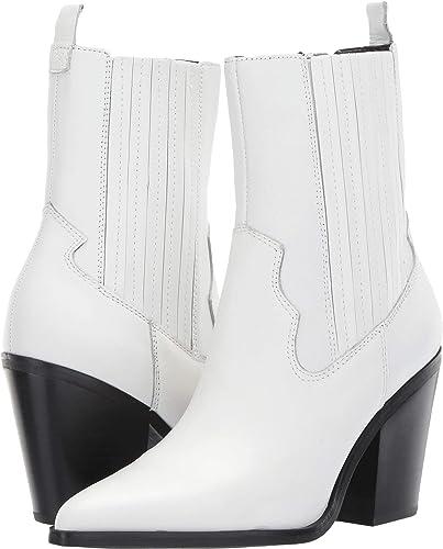 ALDO Women's Shoes Drerissa Leather
