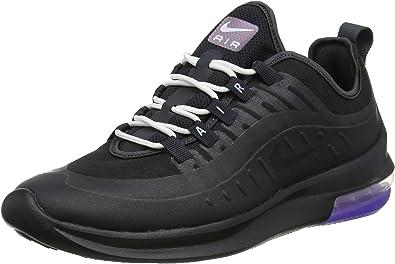 NIKE Air MAX Axis Premium, Zapatillas de Running para Hombre ...
