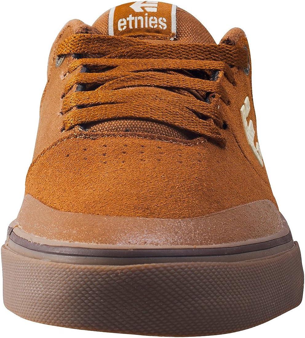 ETNAB #Etnies Unisex-Erwachsene Marana Vulc Skateboardschuhe,