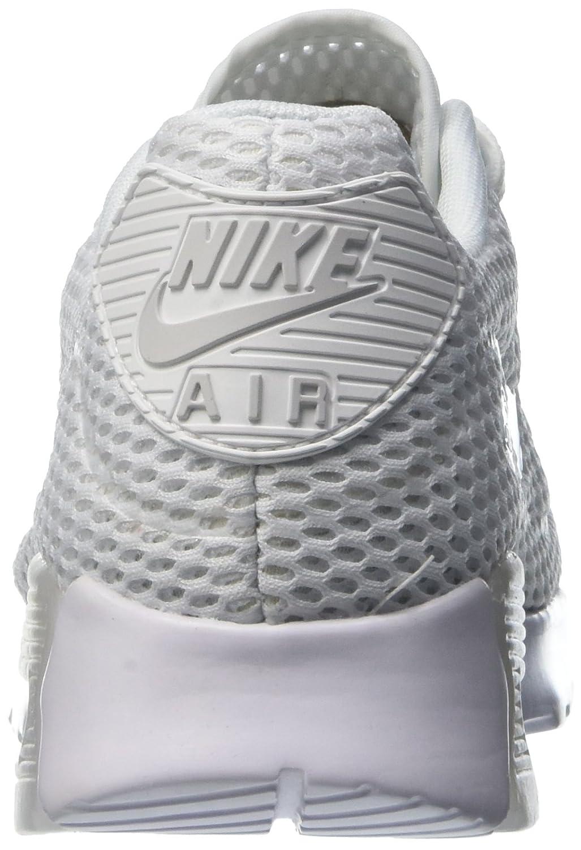Nike Para Mujer Air Max 90 Impresora De Ultra Br yVvUxLUx