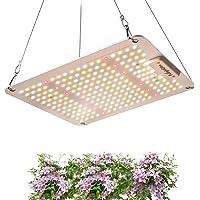 FullightGrow 110-Watt LED Grow Canopy Light