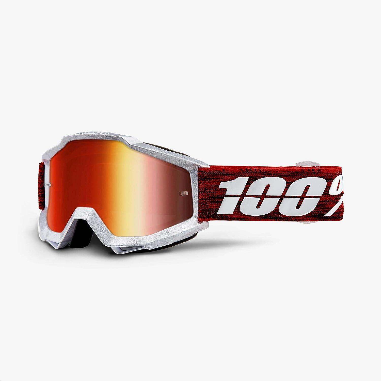 100/% 50200-002-02 ACCURI Brille