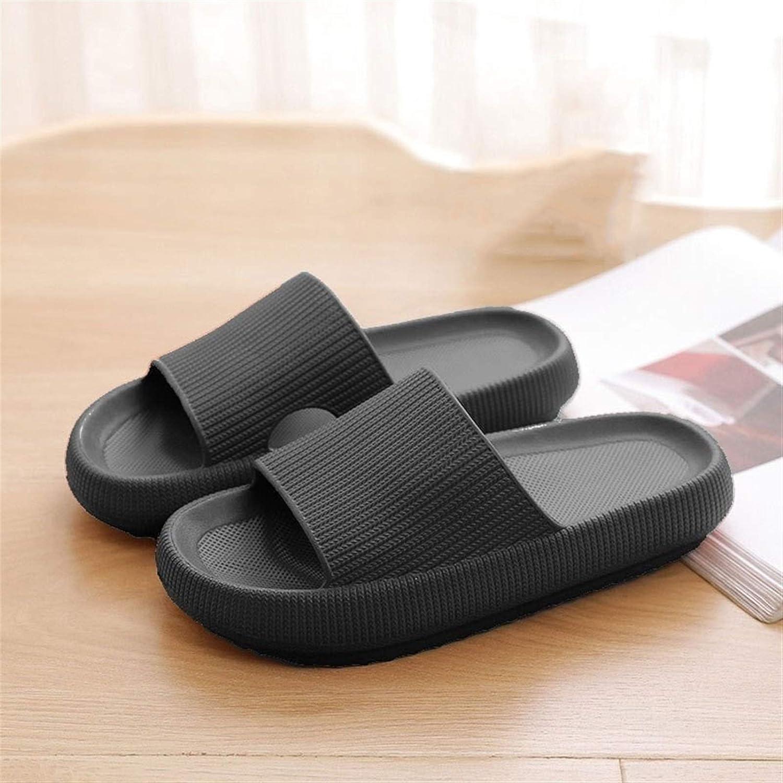 Details about  /Elegant Women Slipper Open Toe Slides Heels Pumps PVC Shoes Woman Plus Size 3-16