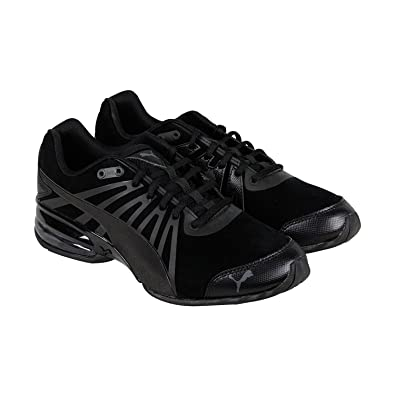 505ad5bca9f PUMA Mens Cell Kilter Cross-Training Shoe (8 D(M) US
