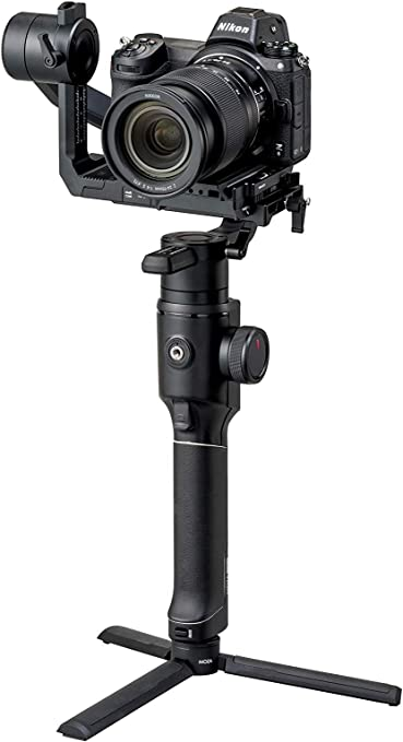 Nikon 13545 product image 3