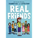 Real Friends (Real Friends (1))