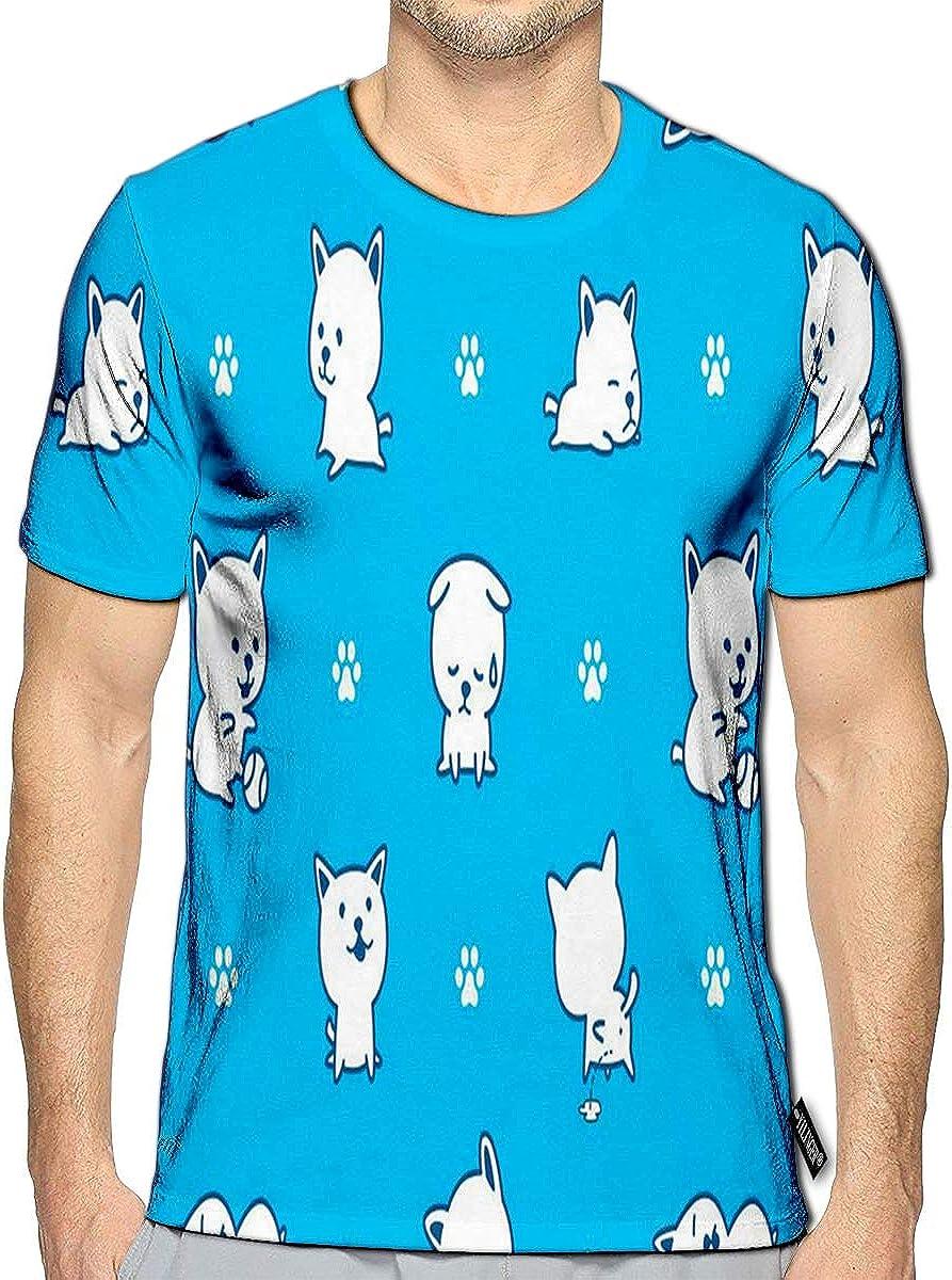 3D Printed T-Shirts Peck Booze Simple Inspir Short Sleeve Tops Tees