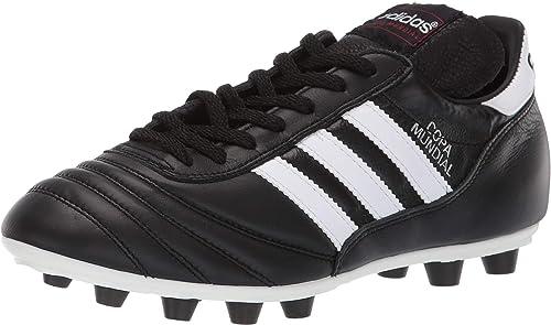 adidas Herren Kaiser 5 Liga Fußballschuhe: : Schuhe