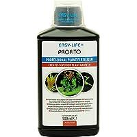 Easy Life Pro Fito Pflanzennahrung