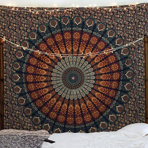 The 8 best tapestries mandala