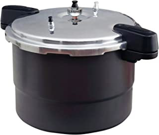 product image for Granite Ware Pressure Canner/Cooker/Steamer, 20-Quart