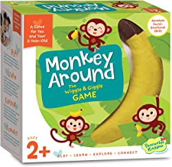 Top 20 Best Board Games For Kids (2021 Reviews & Buying Guide) 2
