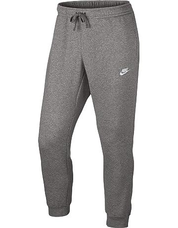 6903f3f2b86561 Sportswear - Women: Clothing: Shirts & Tees, Knickers & Bras ...