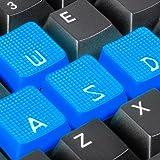 Sharkoon Tactix Gaming Keyboard