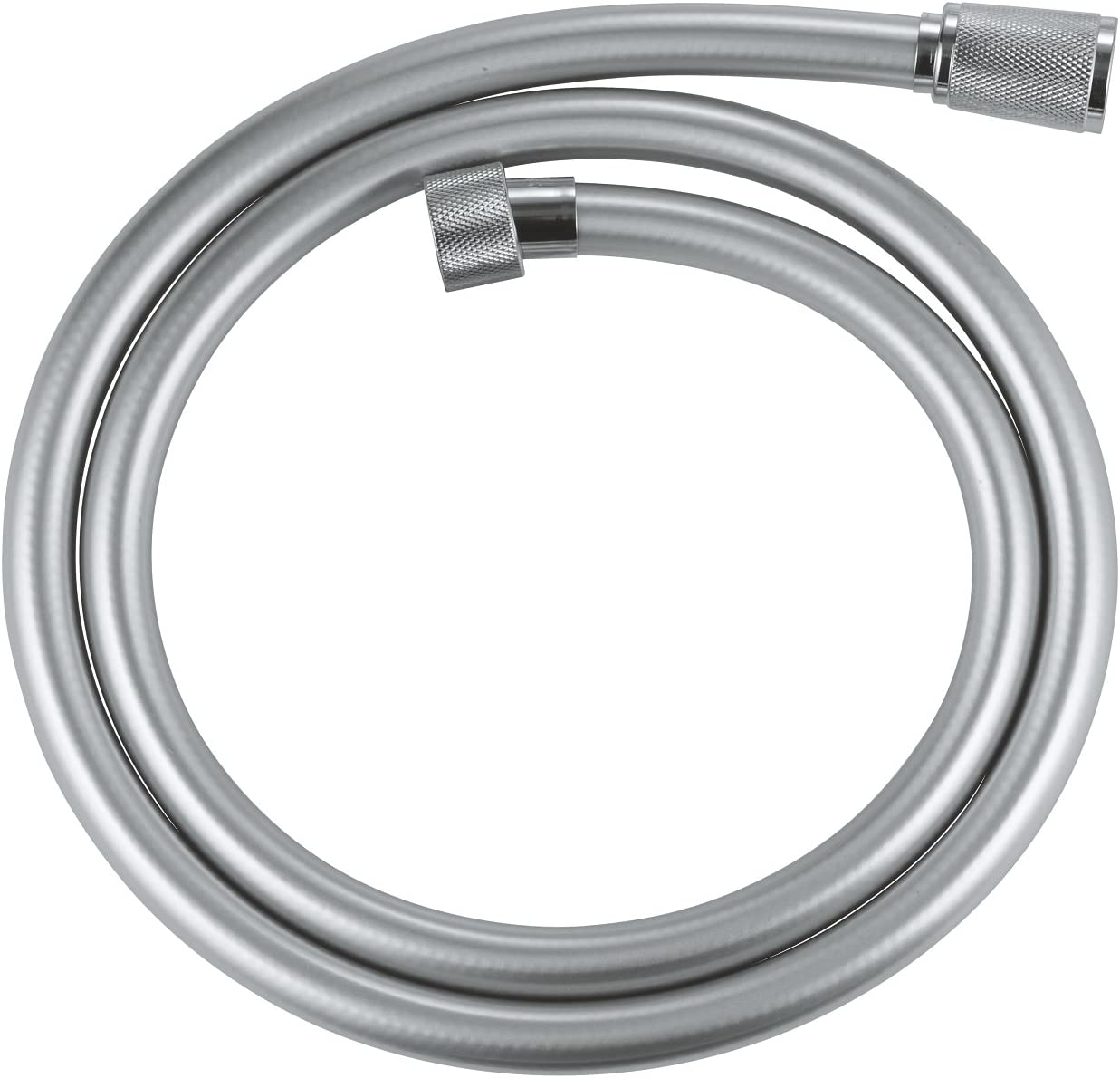 GROHE 28362000 | Shower Hose Silverflex | 1250mm