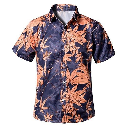 ღLILICATღ Camisetas Para Mujer Para Hombre Pareja Con ...