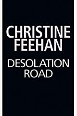 Desolation Road (Torpedo Ink) Mass Market Paperback