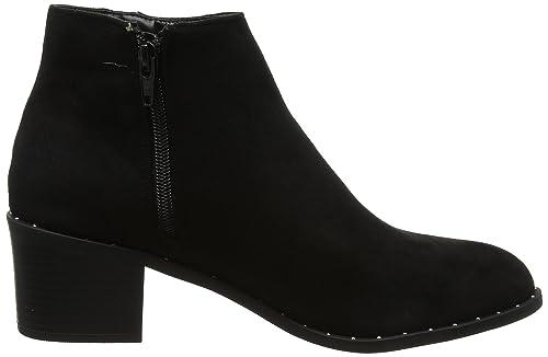 New Look Chum, Botas Chelsea para Mujer: Amazon.es: Zapatos y complementos