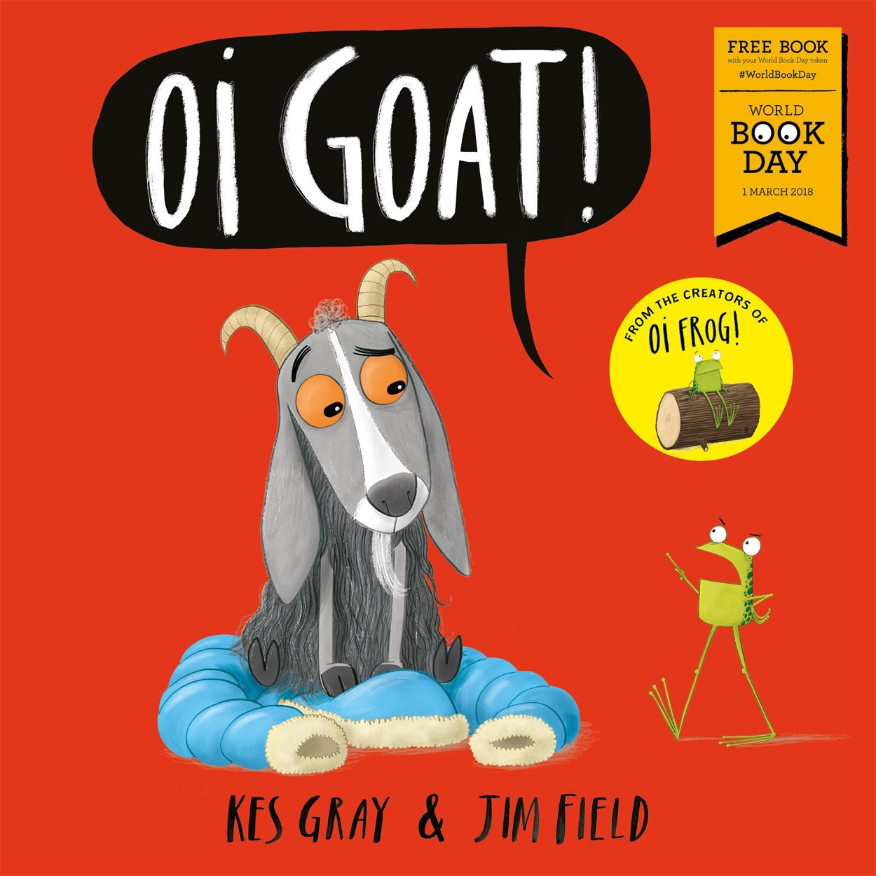 Image result for oi goat