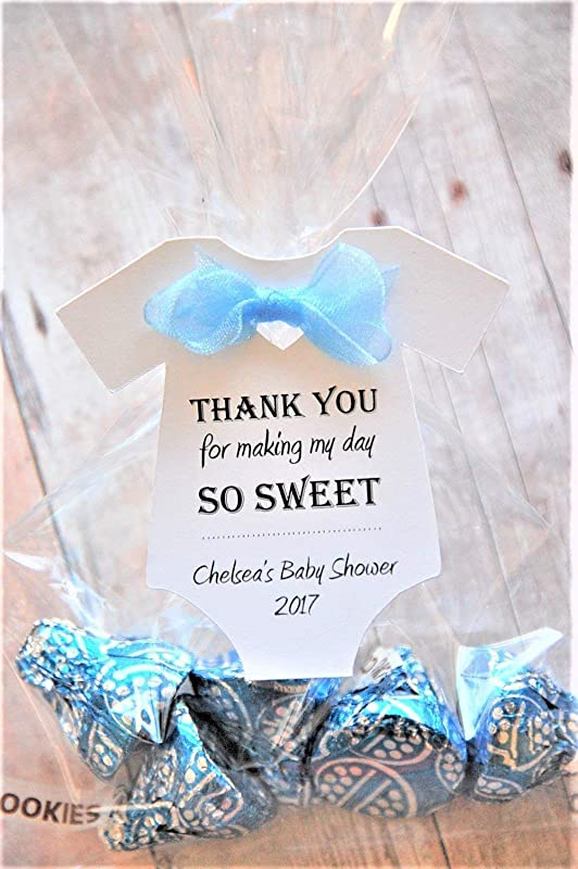 my SMALL tag Love is Sweet Thank You for Making Our Day Complete 1 18 x 2 Personalized Wedding Favor Tag Card Choose your quantity