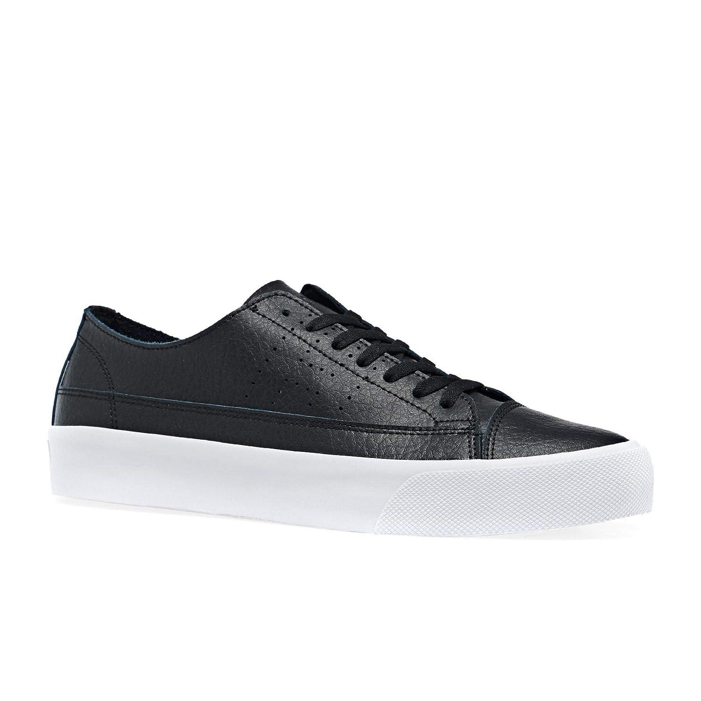HUF Hupper 2 Lo Decon Shoes