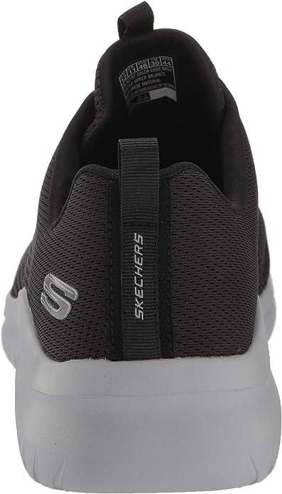 Skechers Ultra Flex 52767 sneakers