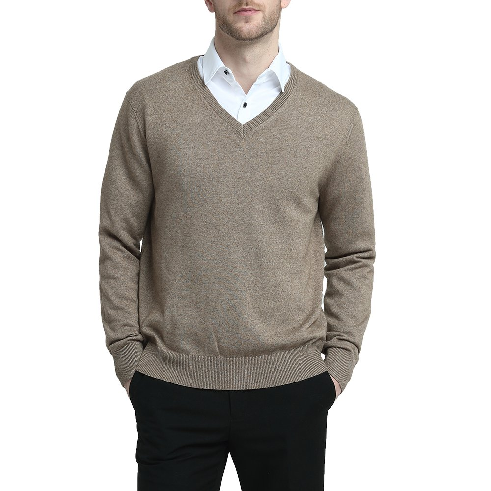 Kallspin Global and Chauder Direct are the only two authorized seller in  Amazon to sell the sweater branded KALLSPIN  4992d8e5d
