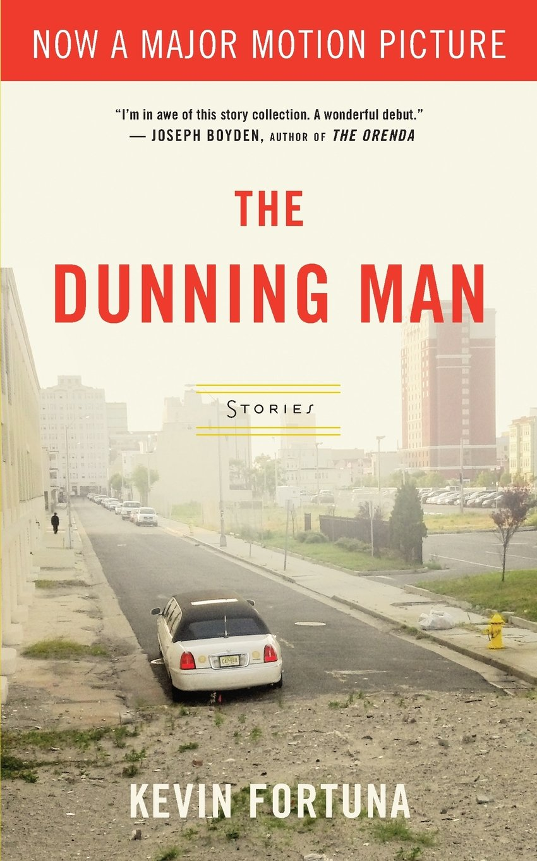 Download The Dunning Man pdf epub
