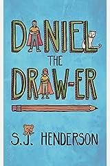 Daniel the Draw-er