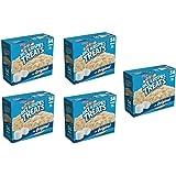 Rice Krispies Treats, Original Marshmallow