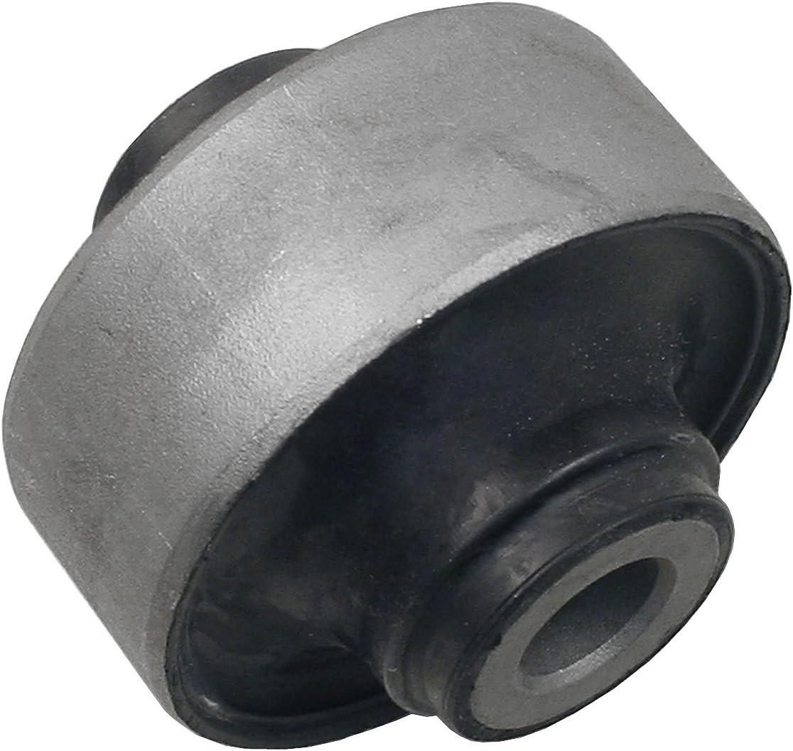 Beck Arnley 101-6457 Control Arm Bushing