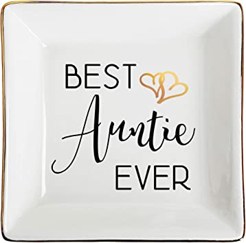 Amazon.com: Regalo ideal para tu novia, prometida, esposa ...