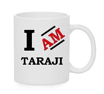 TARAJI GRATUIT MUSIQUE TÉLÉCHARGER GRATUIT MP3