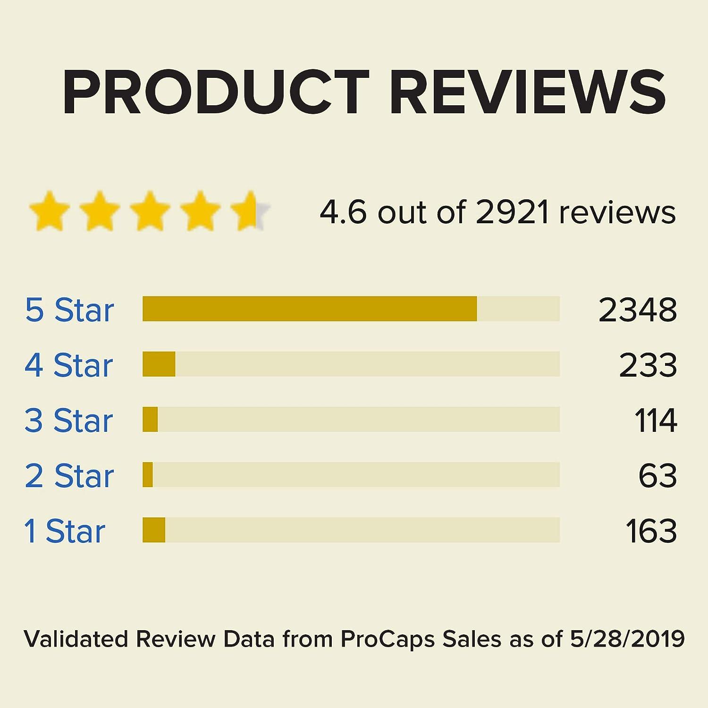 Amazon.com: Apoyo para la circulación y las venas ...