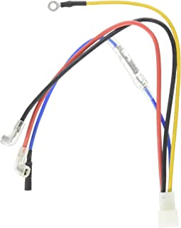 71d5mic5vSL._AC_UL320_SR256320_ amazon com traxxas 4579x wire harness for the ez start and ez traxxas wiring harness at readyjetset.co