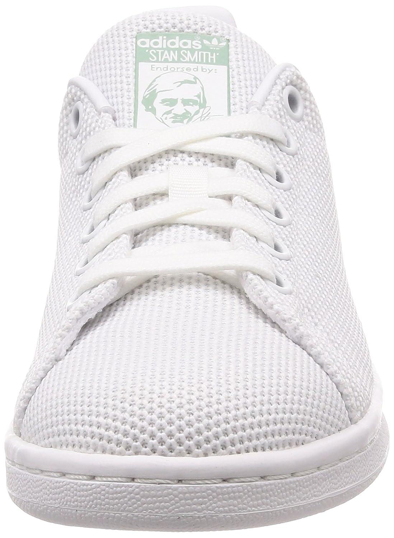 info for 92e20 8b23c adidas Stan Smith W Chaussures de Fitness Femme