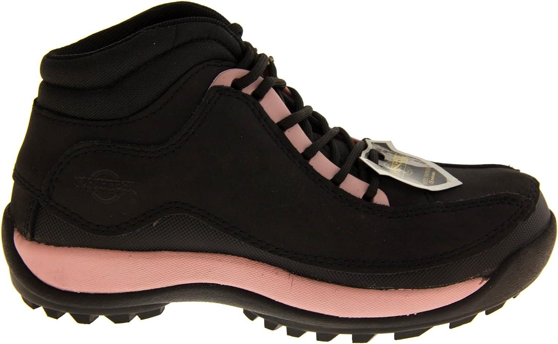 Groundwork Gr95 Chaussures de s/écurit/é Mixte