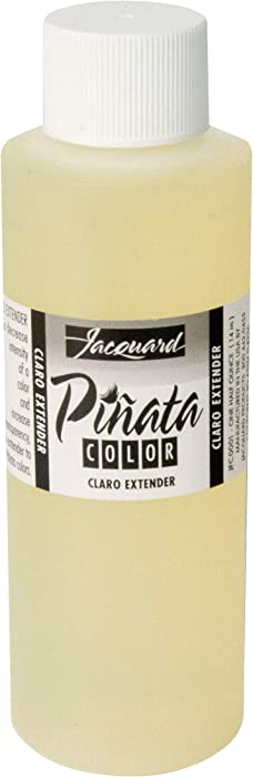 Jacquard Painting and Drawing, 4 oz, Multicolor 4 Fl Oz