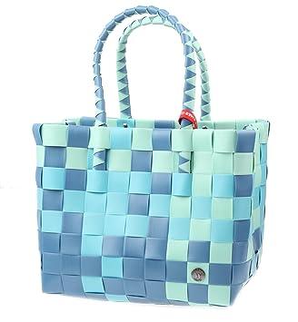 Witzgall ICE BAG 5010 Shoppinhg Tasche Einkaufskorb