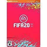 FIFA 20 - PC PC DVD