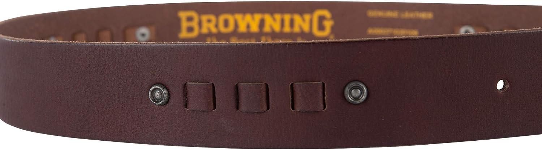 Browning Womens Kanab Belt