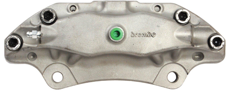 A1 Cardone 19-2892 Unloaded Brake Caliper