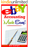 Ebay Accounting Made Easy (2019)