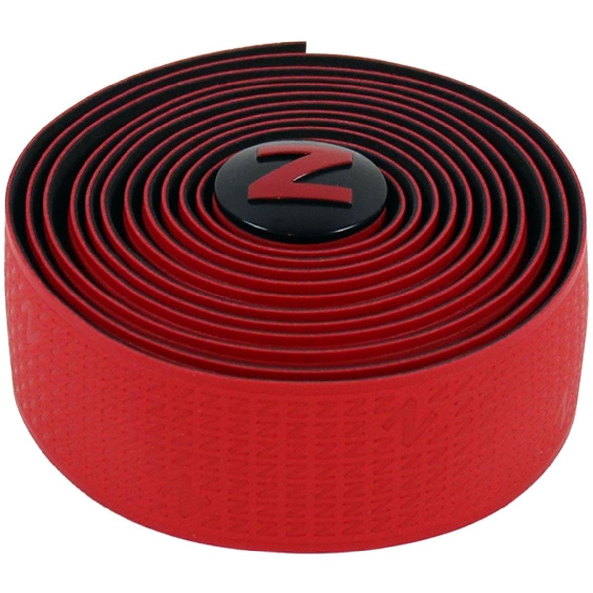 Zevlin Z-Attack Road Gravel Bicycle Handlebar Bar Tape Single Color