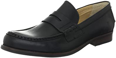 frye shoes for men 11 eee loafers restaurant arbutus