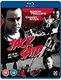 Jack Said [Blu-ray]