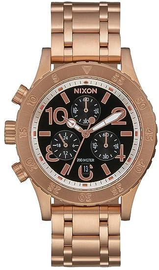 Reloj Nixon - Mujer A404-2361-00