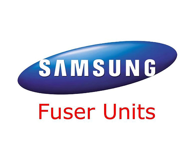 Samsung JC91-00948A rullo Samsung Printing B008S7QB5K
