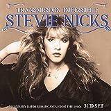 Transmission Impossible (3CD BOX SET)